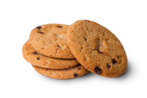 cookies, pastry, dessert