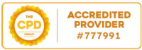 CPD Logo - Trans