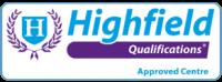 HABC Logo Trans
