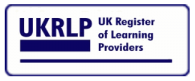 Logo-UKRLP