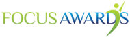 focus-awards-logo